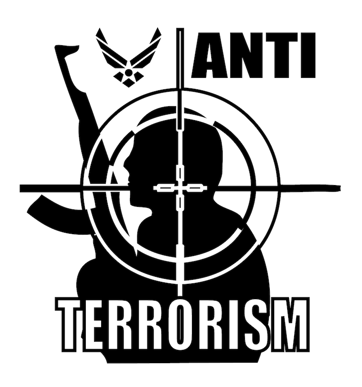 Can you identify the seven signs of terrorism?
