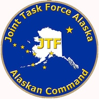 JTF Alaska