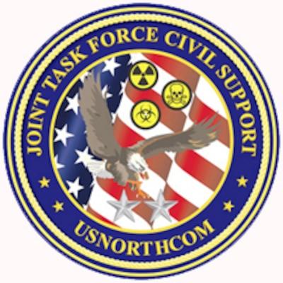 JTF Civil Support