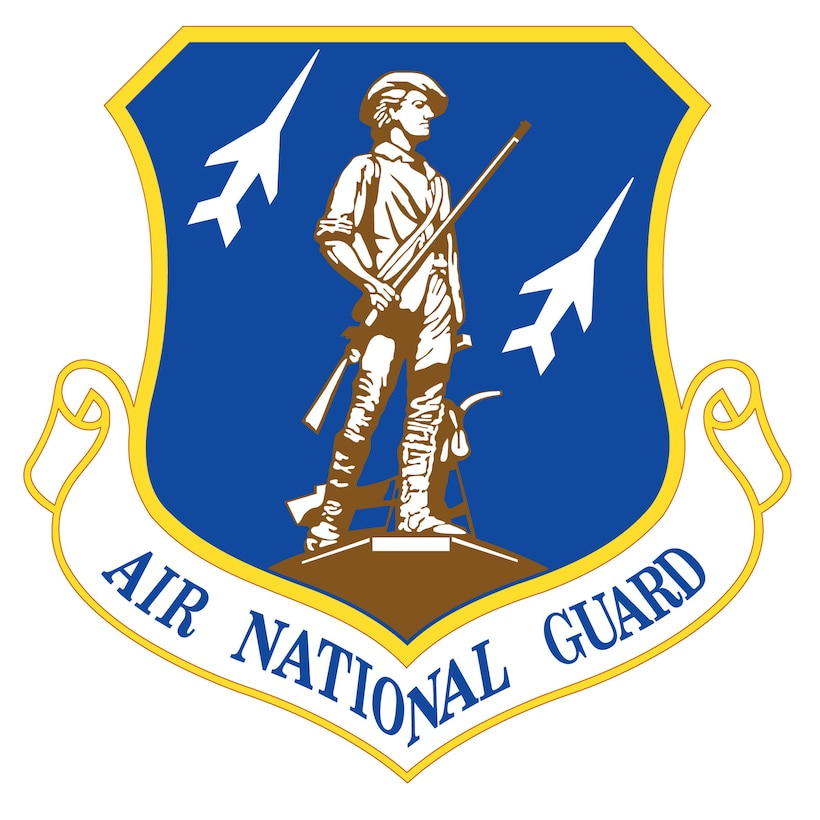 Air National Guard MAJCOM