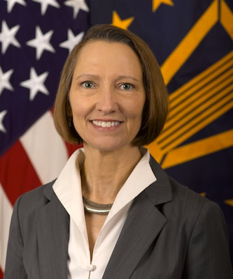 Deputy Assistant Secretary of Defense for Nuclear and Missile Defense Policy
