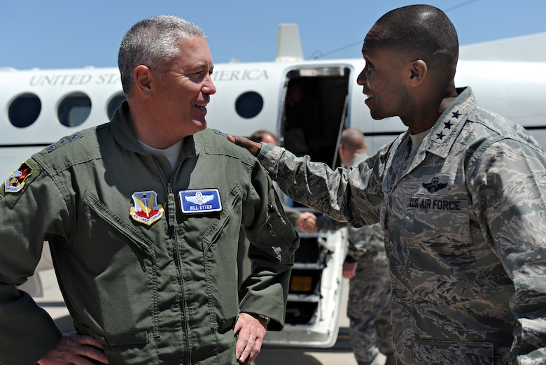 130513-F-OH119-076.jpg