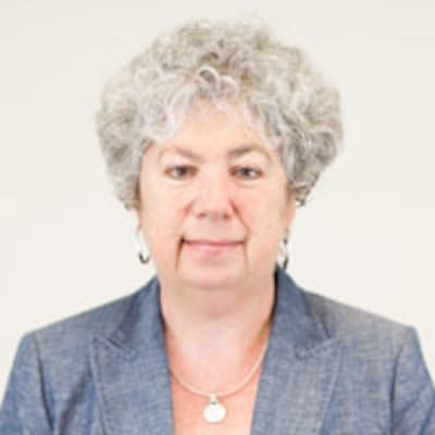 Suzanne Lederer