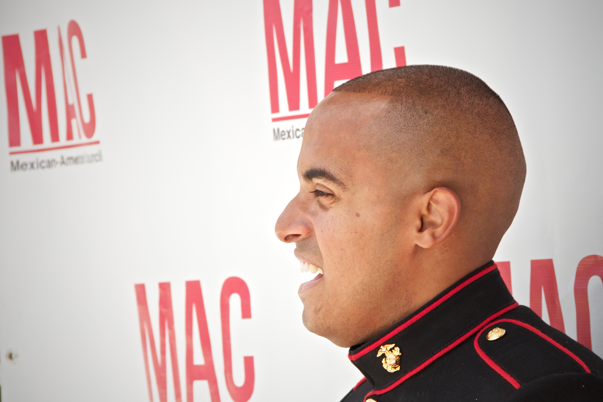 dating a marine recruiter We recruit the very best and provide qualified and experiences personnel for the marine recruiting the very best we have for the selection and recruitment.