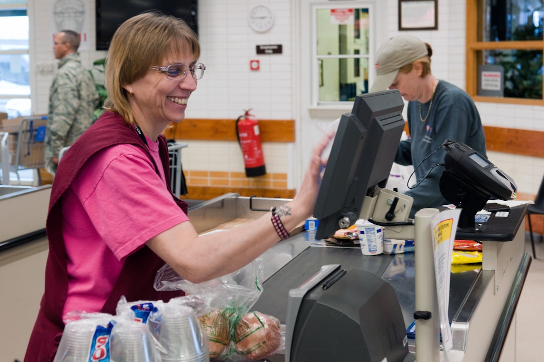 commissaries within 501st csw plan for tuesdays furlough