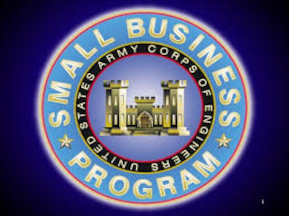 Small Business Office Seal