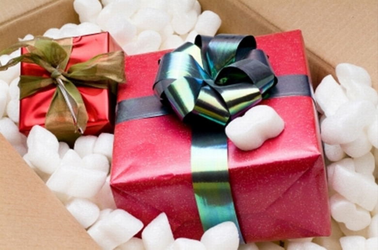 Holiday Package Shipping Tips And Deadlines Minot Air Force Base