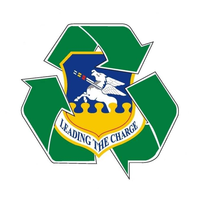 As part of the 51st Fighter Wing's priority to make daily decisions to improve, members of Osan Air Base are asked to remember to recycle each and every day. Efforts to recycle benefit Osan's Qualified Recycling Program which provides funding for base infrastructure and furthers green initiatives.
