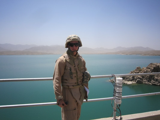 Nicholas Emanuel
