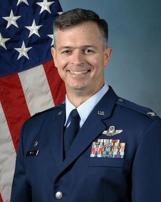 Col. Craig D. Wills is the commander of the 39th Air Base Wing at Incirlik Air Base, Turkey. As commander, Colonel Wills is responsible for approximately 5,000 U.S. military, civilian and contractor personnel and the combat readiness of U.S. Air Force units at Incirlik and two geographically-separated units in Turkey.