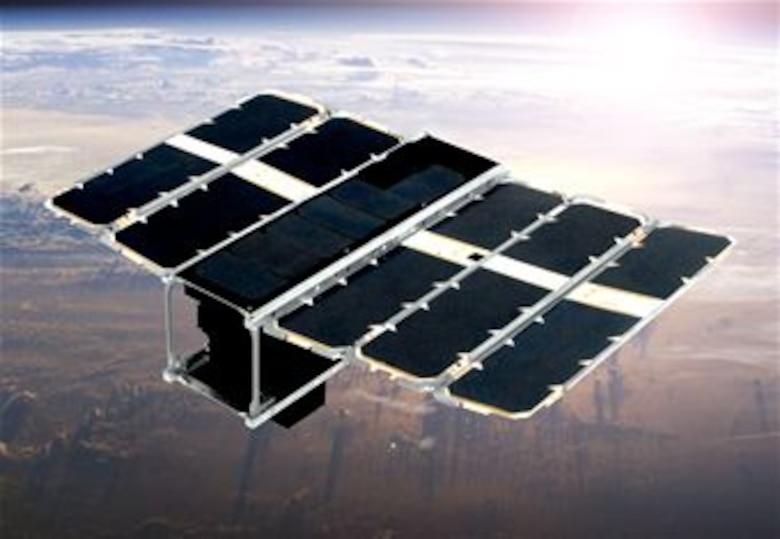 Space Environmental NanoSatellite Experiment