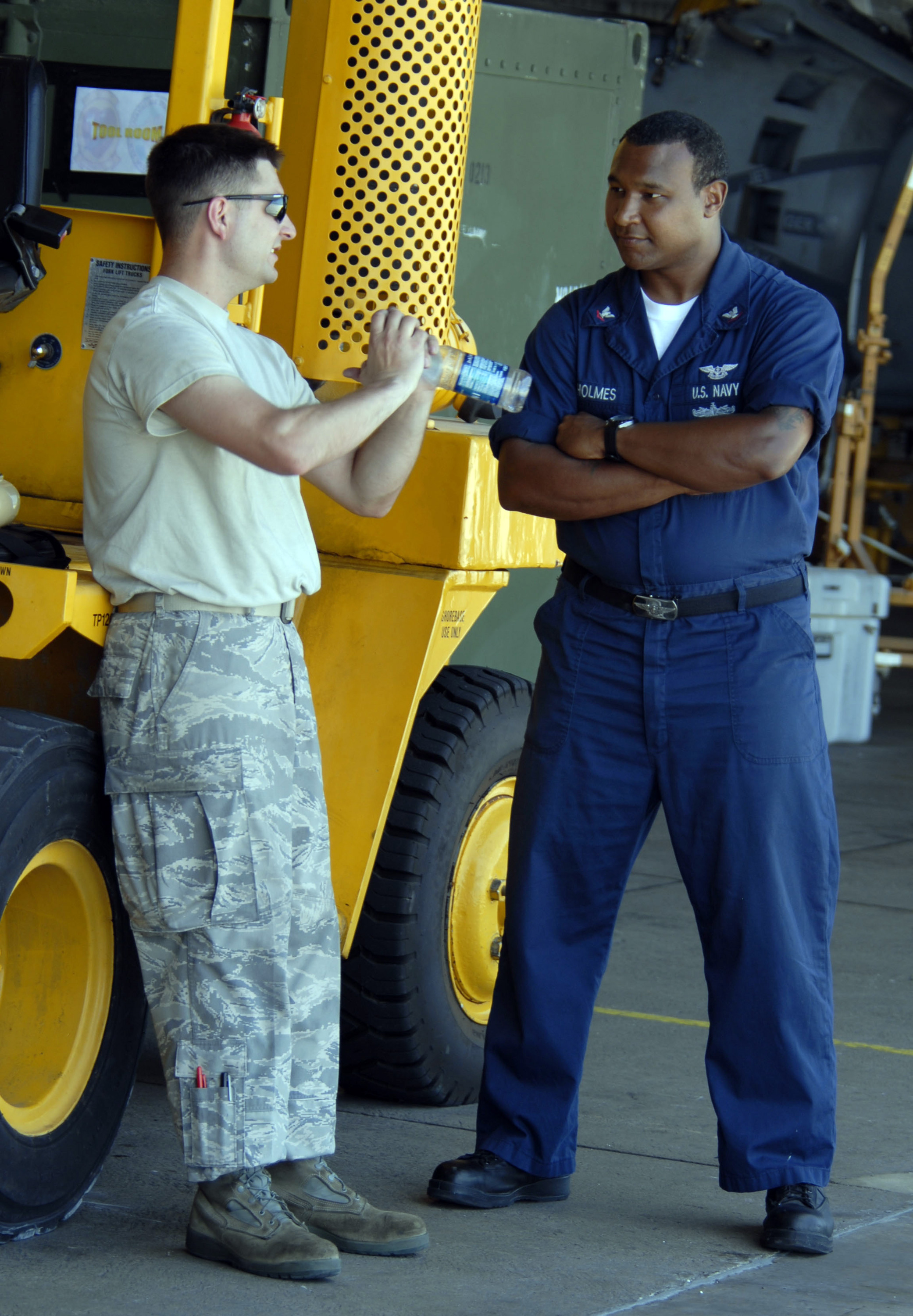 air force navy combine for air combat skills training > national air force navy combine for air combat skills training