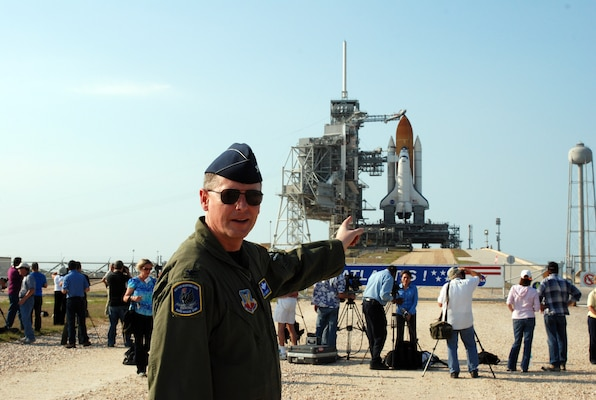 nasa 100th space shuttle mission - photo #24