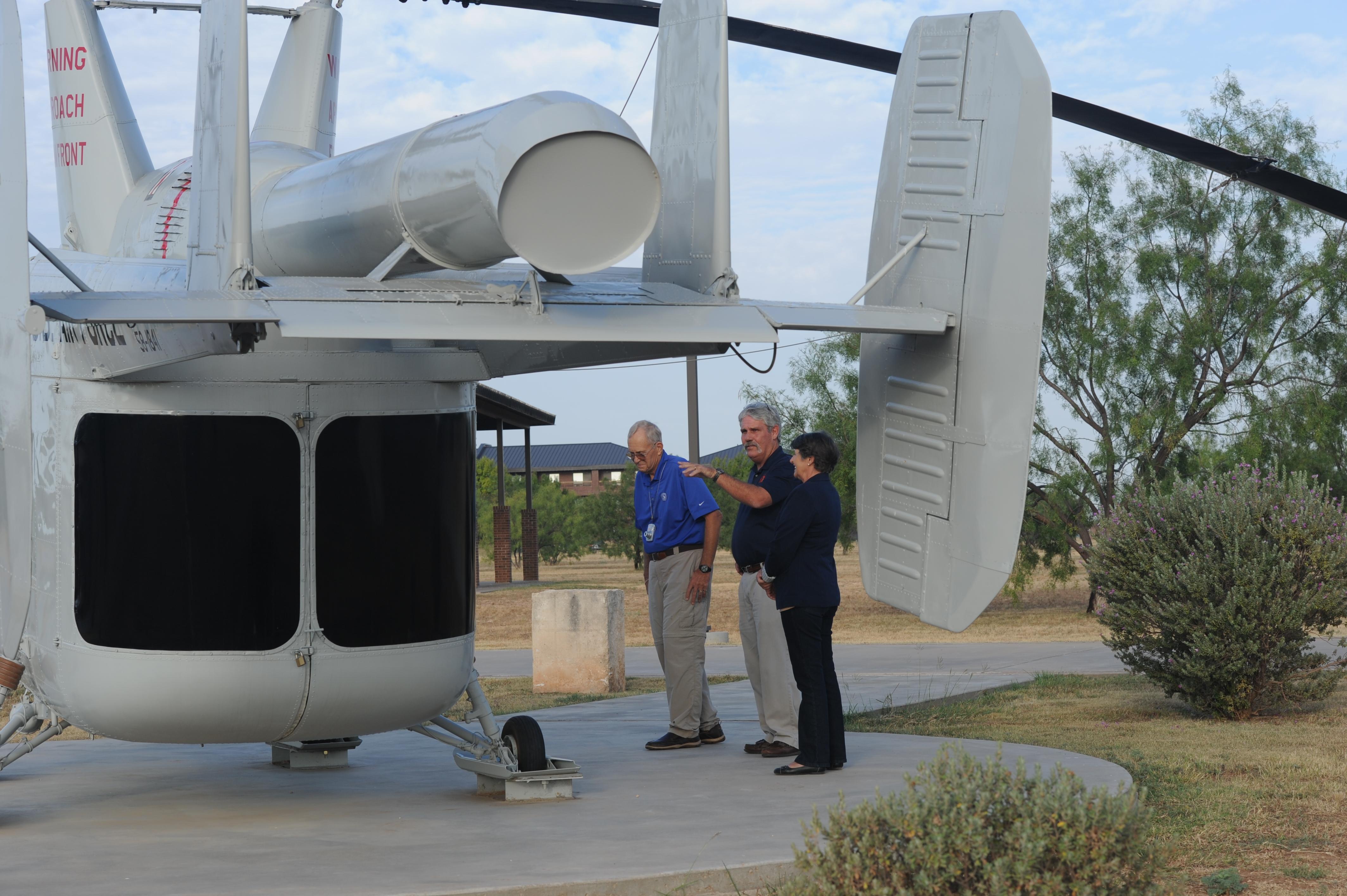 air force firefighter veteran s dod fire school > goodfellow hi res photo details