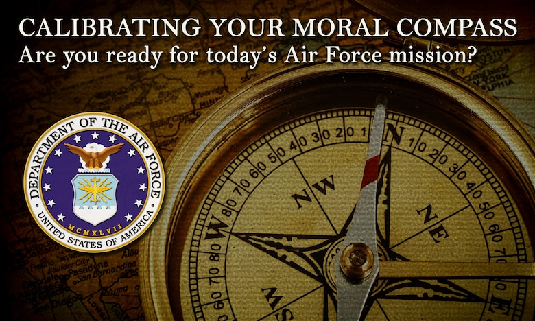 (U.S. Air Force graphic by Staff Sgt. Benjamin W. Stratton/Released)