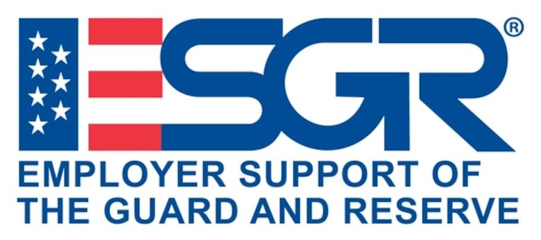 Employer Support of the Guard and Reserve, a Department of Defense office, is now accepting nominations for the 2014 Secretary of Defense Employer Support Freedom Award.