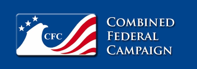 The Combined Federal Campaign is an annual charity campaign designed to assist federal employees that wish to donate to nonprofit organizations around the world.