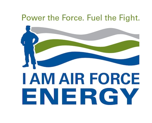 October is energy action month and this year's campaign theme is 'I am Air Force Energy,' The goal of the program is to inspire the Total Force to make a commitment to a continual change in organizational and personal energy use, and help Airmen realize they can make a difference in overall Air Force energy efforts.