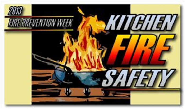 How to Prevent Kitchen Grease Fires recommend
