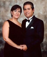 Pablo Vázquez-Ruiz is the newly elected president of the Association of Engineers and Surveyors of Puerto Rico, Ponce Chapter and his wife, Lily, is the newly elected president of the Spouses Club, a component of the local chapter of CIAPR.