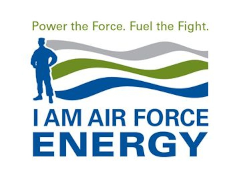 Small energy-saving personal habits such as turning off lights and powering down office equipment when not in use at Joint Base Andrews have produced big financial savings for the Air Force, and ultimately, the American public. In fiscal year 2012, the installation achieved direct energy and water/sewer cost savings of approximately $3,164,020.27 as compared to fiscal 2011.
