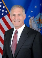 Mr. James A. Hawkins serves as Deputy Director of Strategic Logistics, J4.