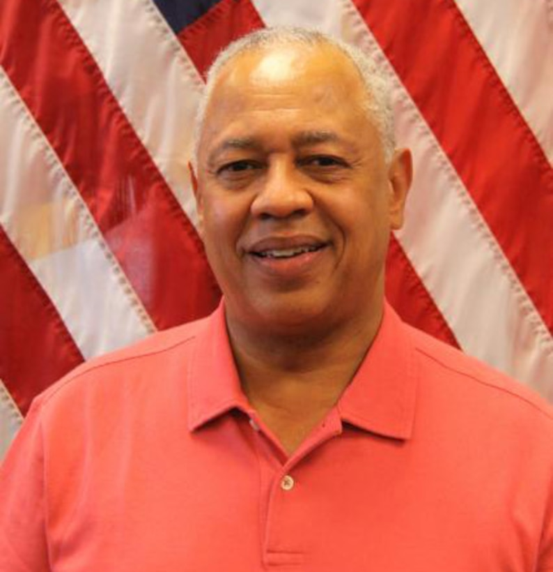 The U.S. Army Corps of Engineers, Southwestern Division, Regional Logistics Manager, Ron Richards, has been named USACE 2012 Meritorious Logistician of the Year.