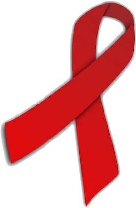 """Red Ribbon Week is October 21 - 25. During the week, police departments and organizations around the world raise awareness of drugs in communities and schools. Red Ribbon Week was established in honor of drug enforcement agent Enrique """"Kiki"""" Camarena who was killed while investigating a major drug cartel in Mexico."""
