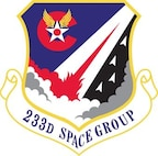 233d Space Group, 140th Wing, Colorado Air National Guard