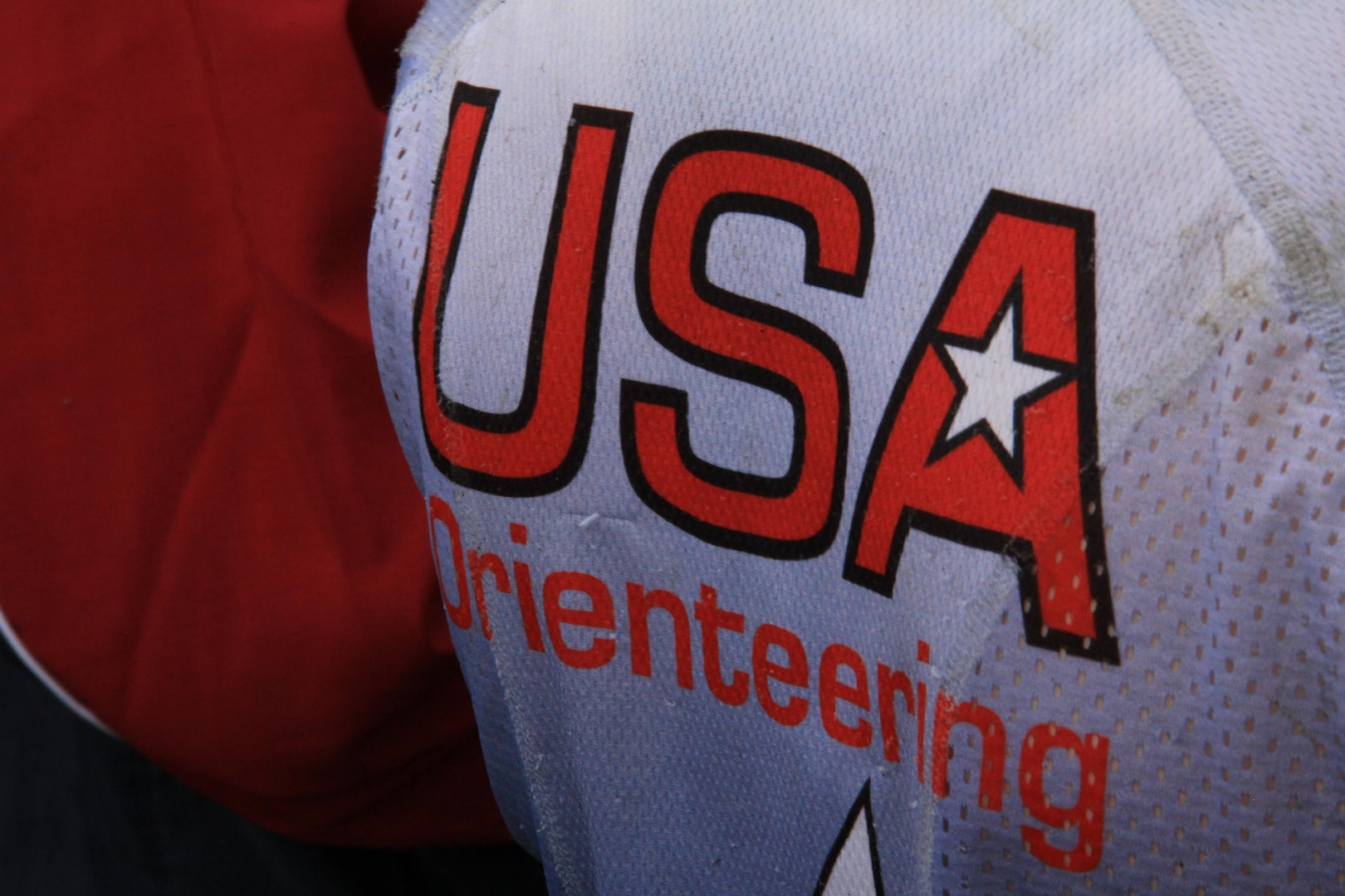 Team USA is back after a 14-year hiatus to compete at the 2013 CISM World Orienteering Military Championship hosted by the Swedish Armed Forces in Eksjo, Sweden from 26 August to 1 September.