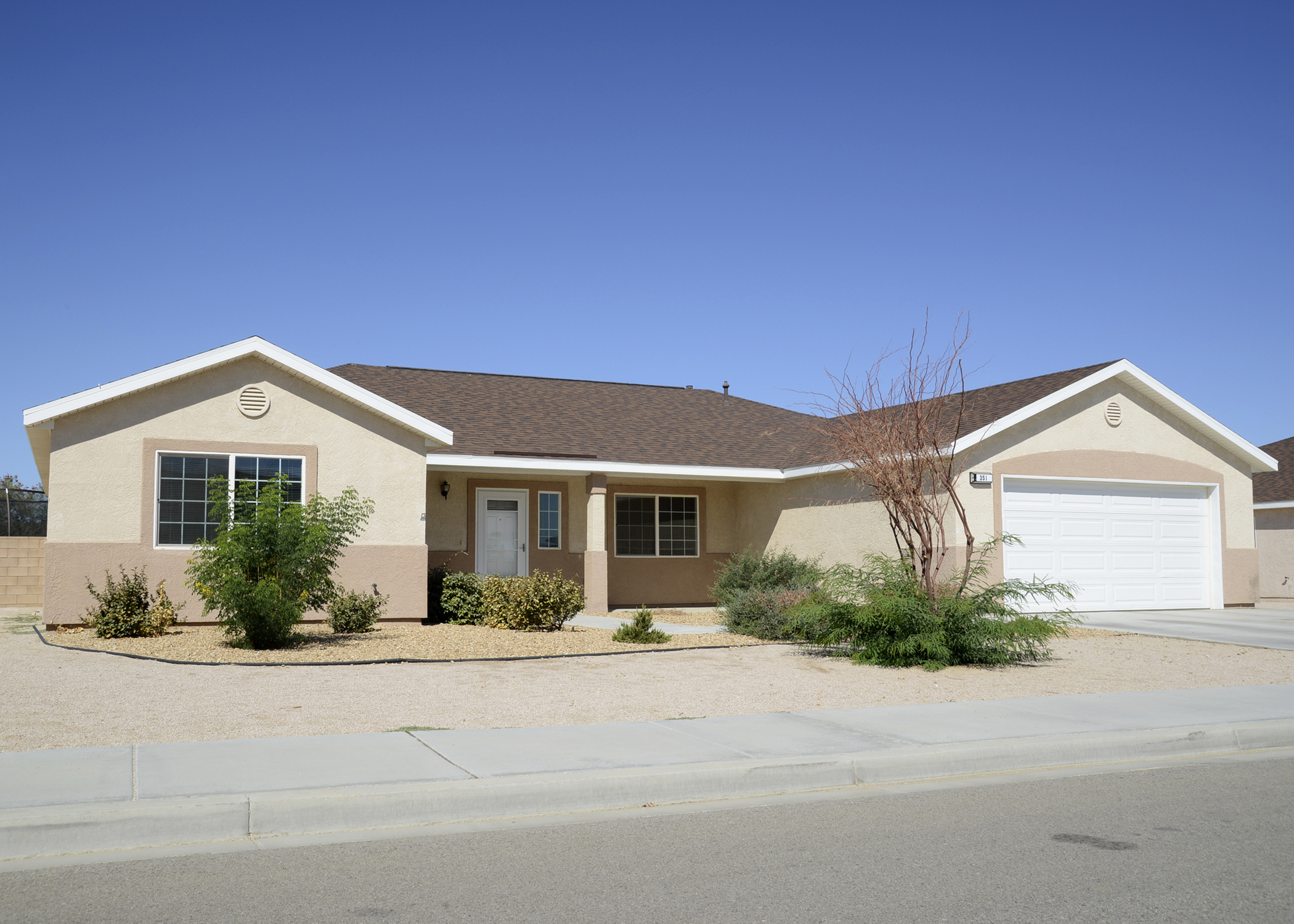 Corvias Military Living launches enhanced website for residents – Nellis Afb Housing Floor Plans