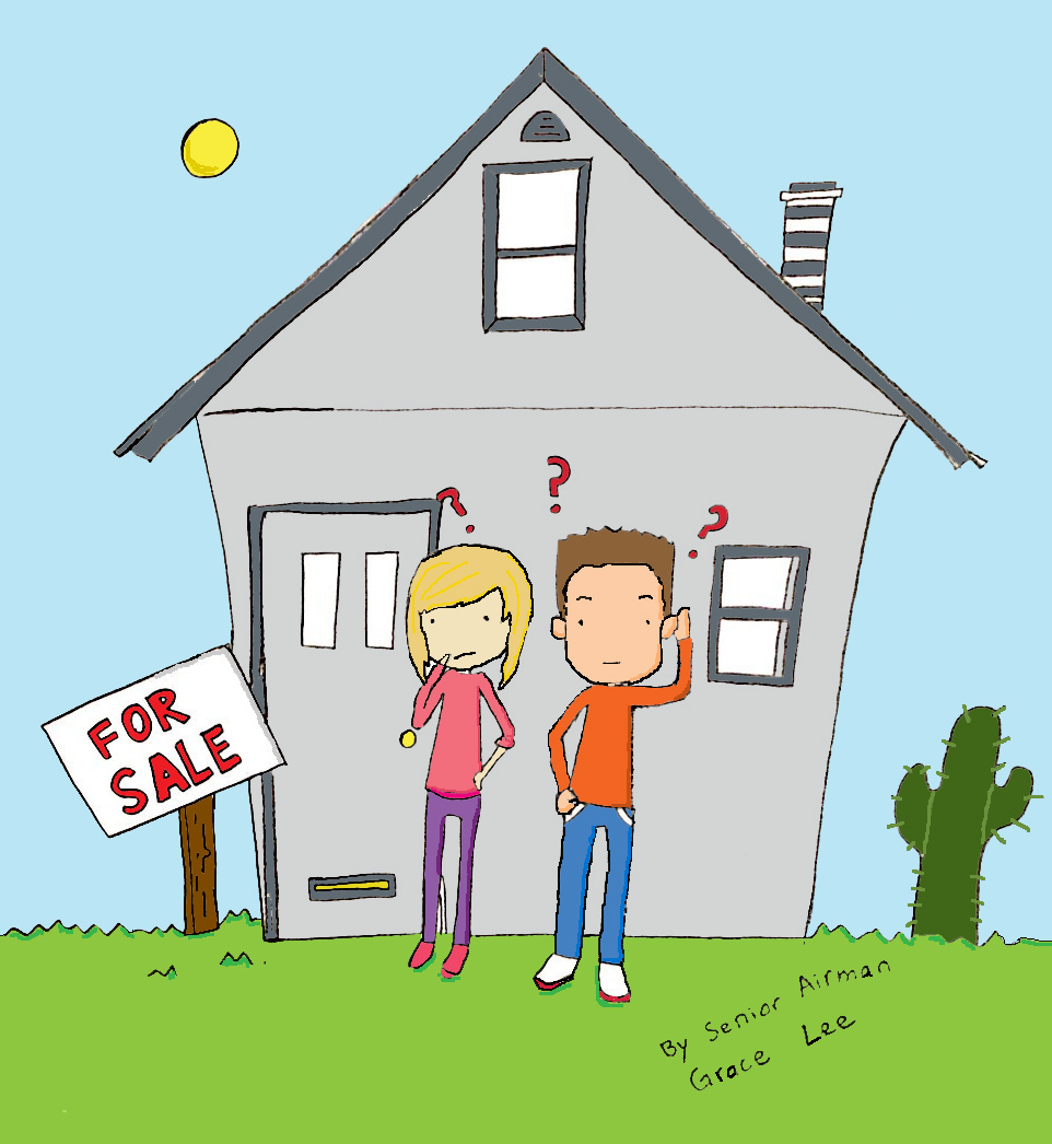 First Home Buyer Properties For Sale