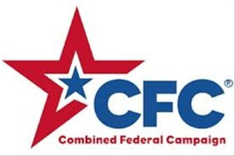 2013 Combined Federal Campaign Logo