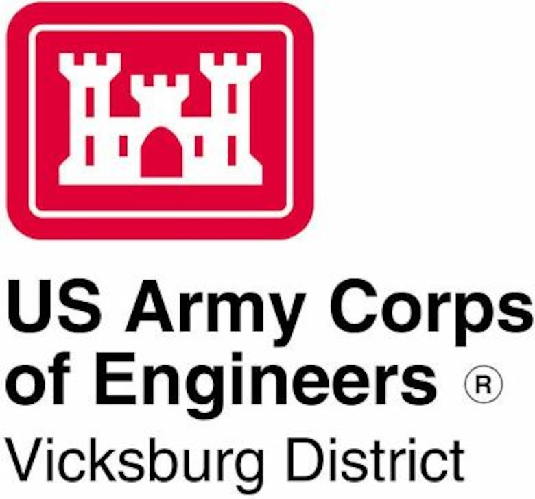 USACE is the nation's largest federal provider of outdoor recreation, managing more than 420 lake and river projects in 43 states and hosting more than 370 million visits per year. The Vicksburg District encompasses a 68,000-square-mile area across portions of Mississippi, Arkansas, and Louisiana that holds seven major river basins and incorporates approximately 460 miles of mainline levees. The district has 15 recreation sites that host approximately nine million visitors annually.