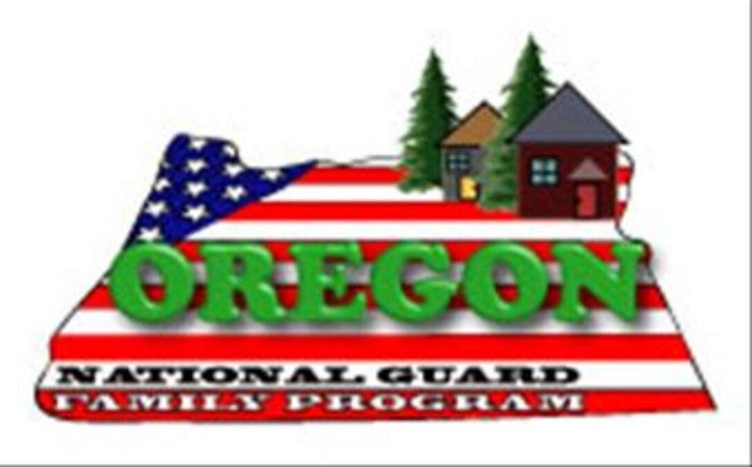 Family Program logo