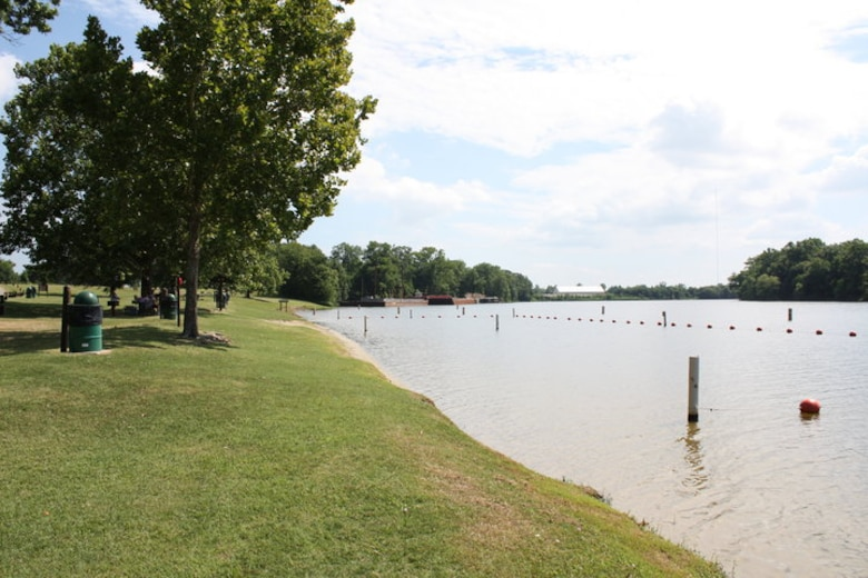 Vicksburg, Miss……The Louisiana Field Office (LFO) of the U. S. Army Corps of Engineers (Corps) has officially closed Riverton Beach for the winter months which marks the end of the summer recreational period.