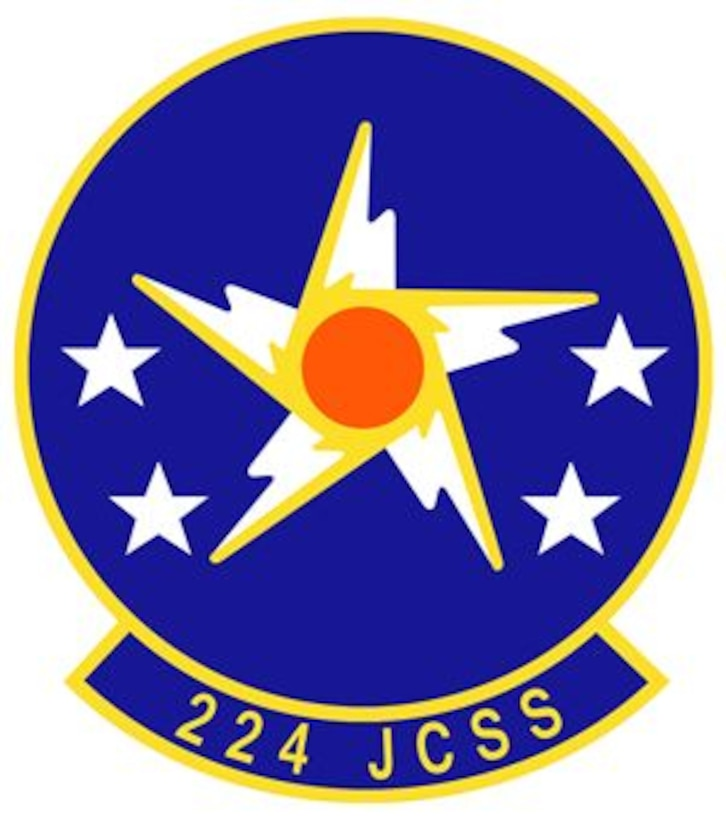 224 JCSS patch