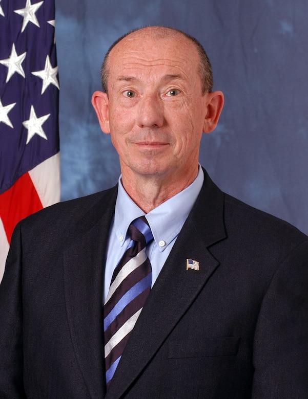 Dr. Hans Mueh