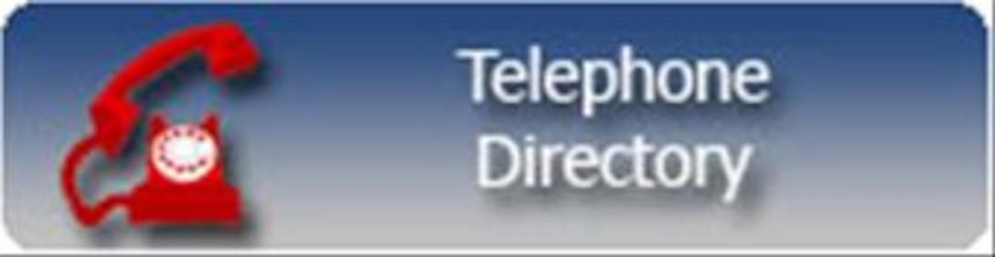 Base telephone directory
