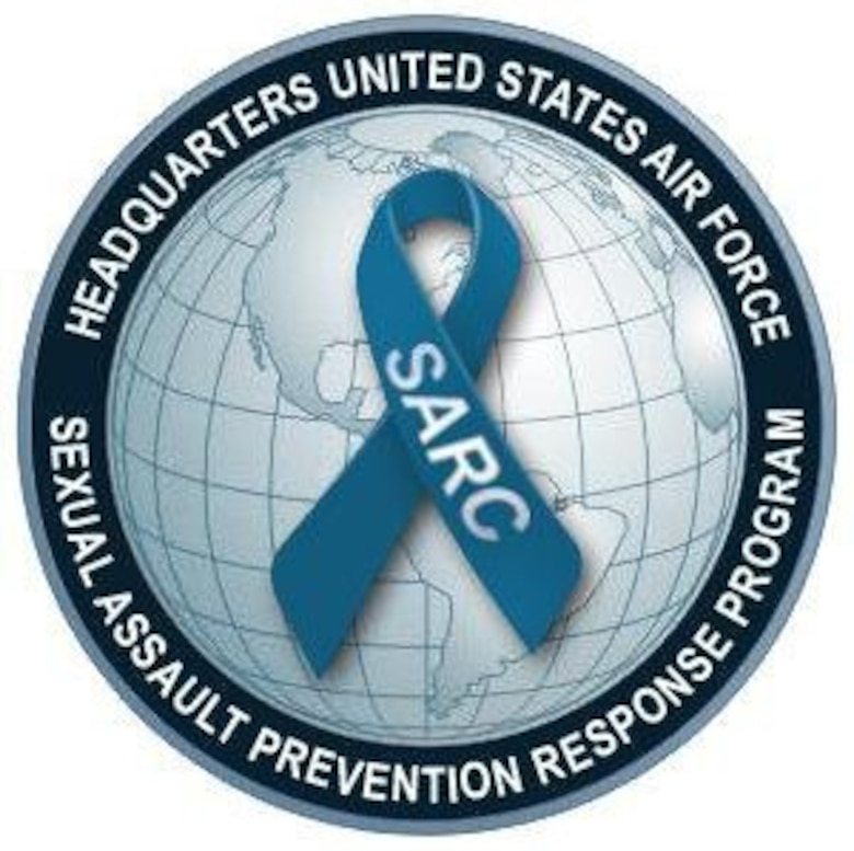 The Air Force announced the winner of the 2013 Exceptional Sexual Assault Response Coordinator award.  The award recognizes the Air Force SARC who performed exceptionally throughout the previous year.