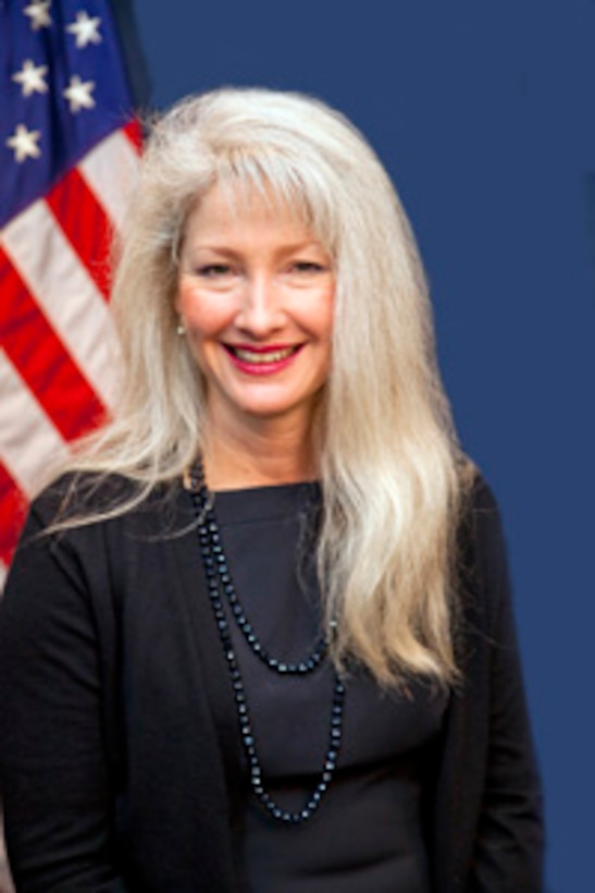Dr. Norma Jean Mattei, member-designee of the Mississippi River Commission, is Chair and Professor in the Department of Civil and Environmental Engineering at the University of New Orleans.