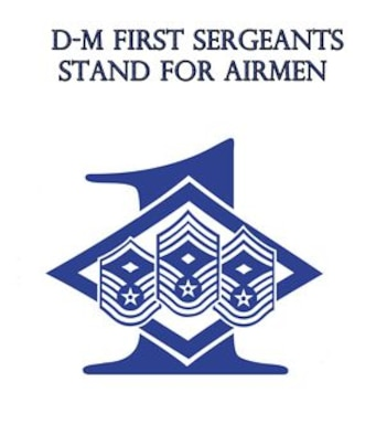 (Air Force illustration)