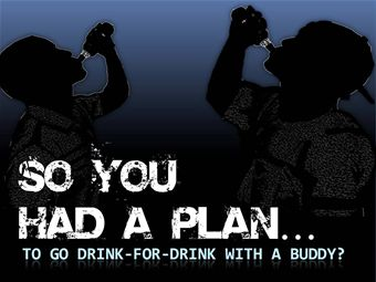 Los Angeles AFB Alcohol and Drug Abuse Prevention and Treatment (ADAPT)
