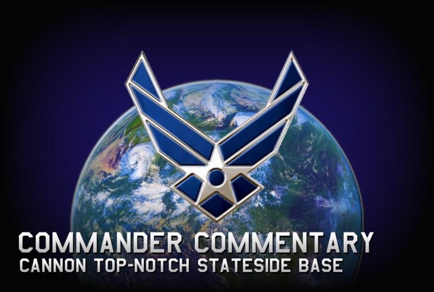 (U.S. Air Force graphic/Staff Sgt. Alex Pons Abascal)