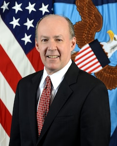 Principal Deputy Under Secretary of Defense for Policy