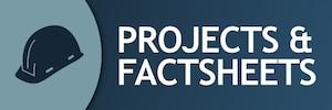 Factsheet Graphic