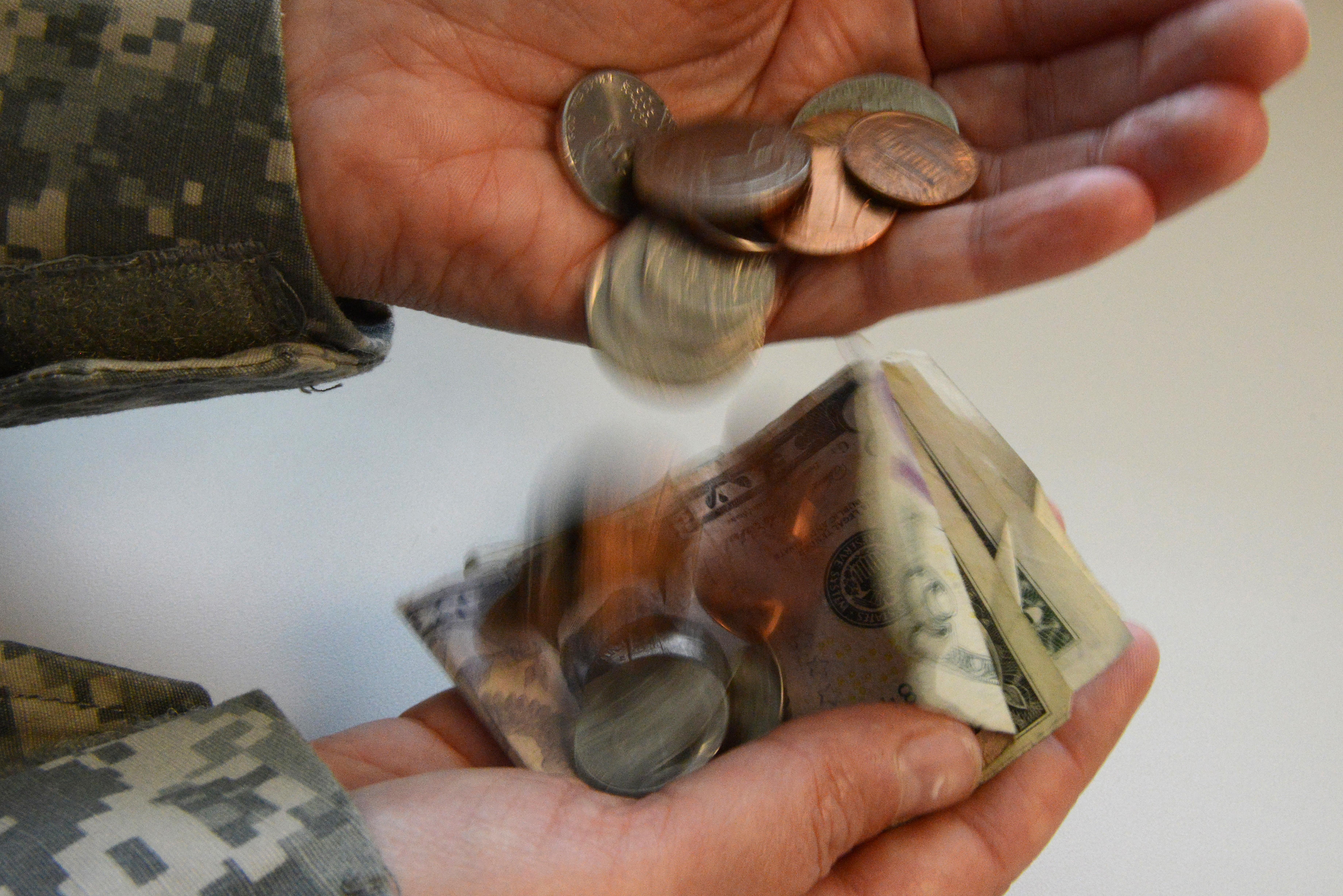 Payday loans online washington photo 4