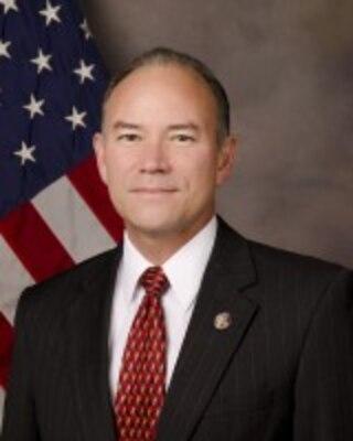 Mr. Steven Goodwin, CASL Deputy Director