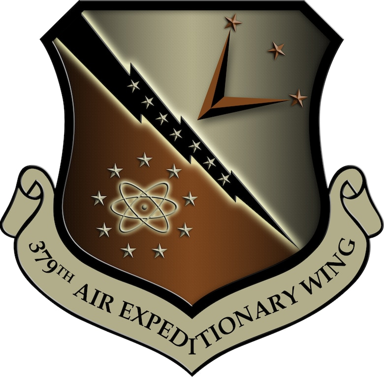 379th Air Expeditionary Wing
