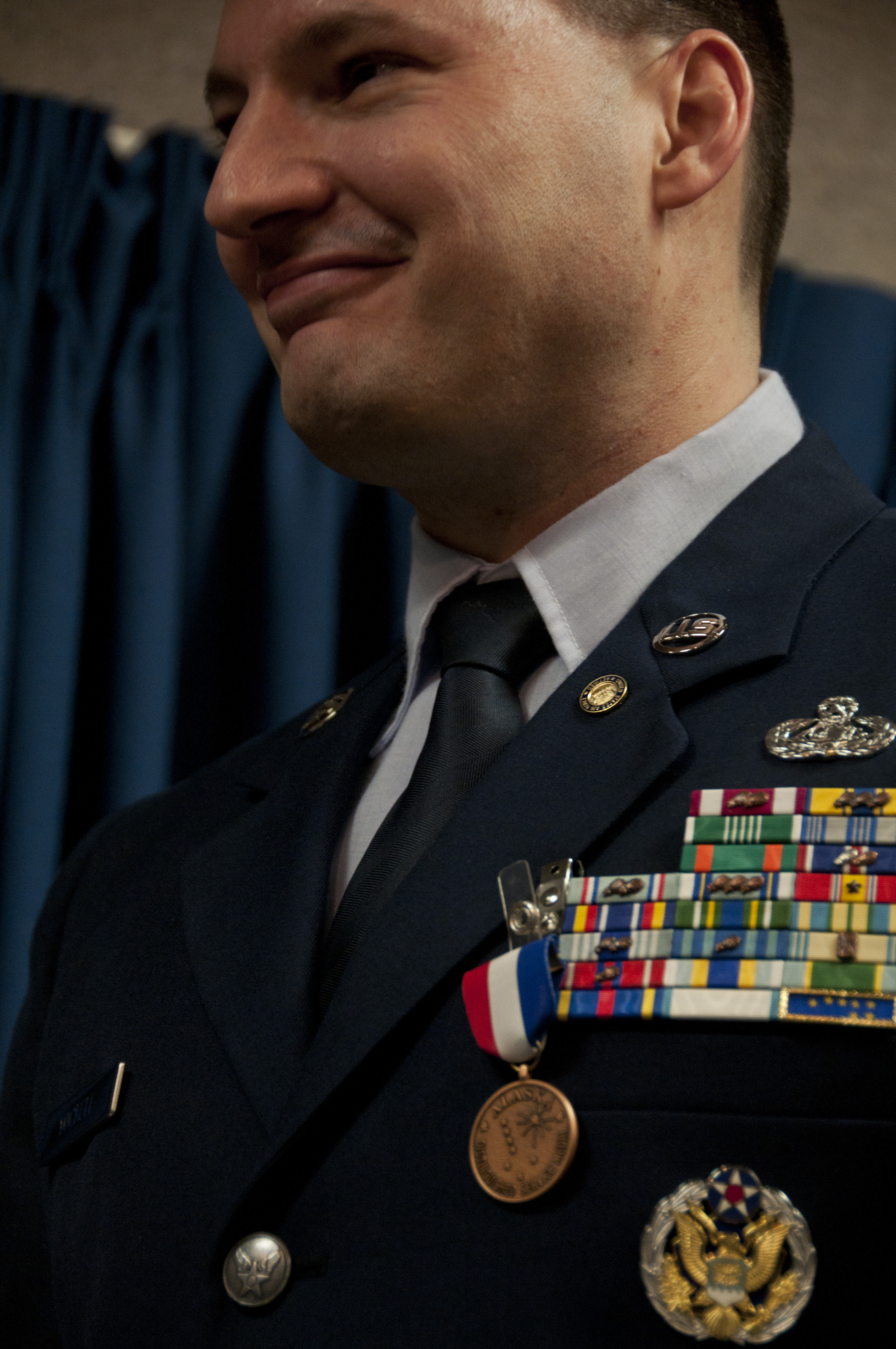 Alaska air guard hr advisor retires 176th wing article display alaska air guard hr advisor retires publicscrutiny Choice Image